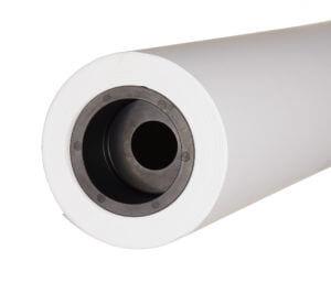 пробка заглушка пластиковая для картонных втулок